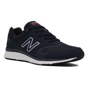 ニューバランスnewbalanceMW880GN4GORE-TEXバージョンメンズウォーキングシューズKZ【ジョギングマラソンランニングトレーニングフィットネステニスロムスポーツROM】