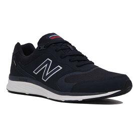 ニューバランス newbalance MW880GN4 GORE-TEXバージョン メンズ ウォーキングシューズ KZ 【ジョギング マラソン ランニング トレーニング フィットネス テニス ロムスポーツ ROM】