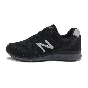 ニューバランスnewbalanceMW880SB4メンズウォーキングシューズ【ジョギングマラソンランニングトレーニングフィットネステニスロムスポーツROM】