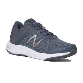 ニューバランス newbalance WARLXLC1 レディース ウォーキングシューズ 【ジョギング マラソン ランニング トレーニング フィットネス テニス ロムスポーツ ROM】