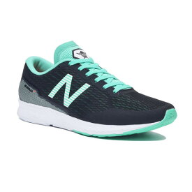 fdc859c43bd34 NB WHANZTE2 ニューバランス レディース ランニングシューズ HANZO T KZ 【ジョギング マラソン ランニング トレーニング  フィットネス ロム