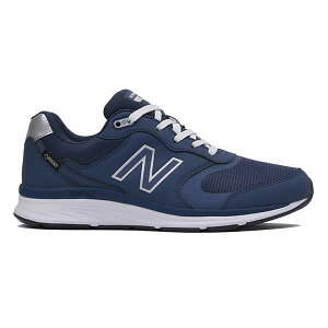 ニューバランスnewbalanceWW880GN4GOA-TEXレディースウォーキングシューズKZ【ジョギングマラソンランニングトレーニングフィットネスロムスポーツROM】