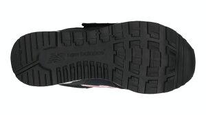 ニューバランスnewbalancePO313CRキッズ17.0〜21.5cmスニーカー【ロムスポーツROM】