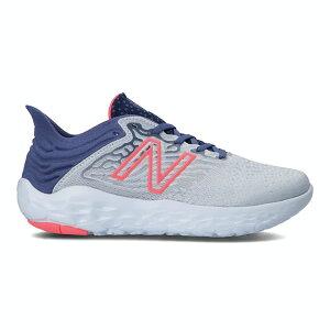 ニューバランスnewbalanceWBECNBG3FRESHFOAMBEACONWレディースランニングシューズ【ジョギングマラソンランニングトレーニングフィットネススニーカーロムスポーツROM】