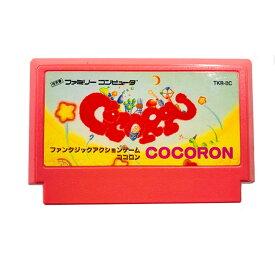 【中古】ココロン COCORON