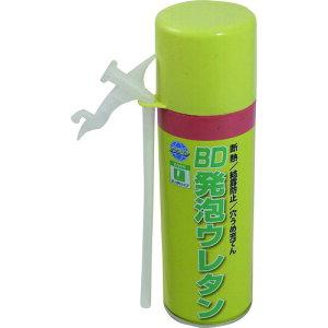 発泡ウレタンスプレー 340ML 品番:6300003707 グリーンクロス