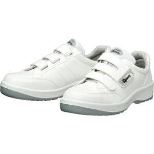 DONKEL/ドンケル ダイナスティPU2 安全靴  D-1003 26.5 EEE