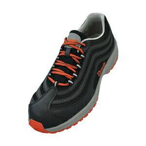 DONKEL/ドンケル ダイナスティライト安全靴 DL-27 ブラック 27.0 EEE