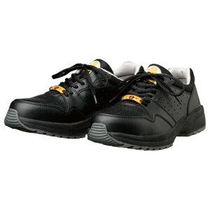 DONKEL/ドンケル ダイナスティ SD安全靴 SD-22 ブラック 29.0 EEE