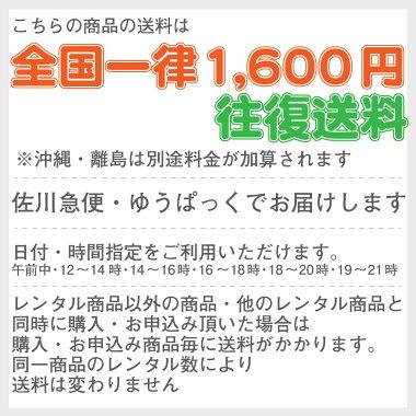 【レンタル】消火器10型業務用モリタユージーUVM10AL7日間