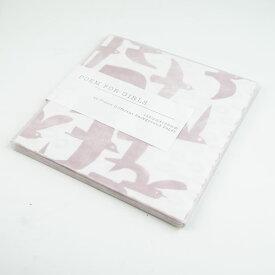 40枚入り!おしゃれなデザインペーパーセット SIMNO 紙もの おしゃれ かわいい スクラップブッキング ペーパークラフト 紙 グリーティングカード