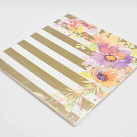 グラシン紙素材入り!おしゃれなデザインペーパーセットA SIMNO 紙もの おしゃれ かわいい スクラップブッキング ペーパークラフト 紙 グリーティングカード