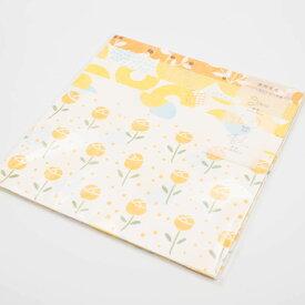 おしゃれなデザインペーパーセット mycity 紙もの おしゃれ かわいい スクラップブッキング ペーパークラフト 紙 グリーティングカード お花 植物