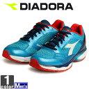 《送料無料》ディアドラ【DIADORA】メンズ ランニング シューズ N-6100-4 171458 1709 スニーカー 靴 ジョギング 運動…