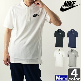 半袖ポロシャツ ナイキ NIKE メンズ PQ マッチアップ ポロ 909747 1805 フィットネス トレーニング テニス コート ゴルフ トップス シャツ スポーツ