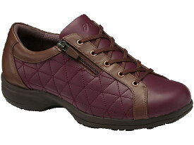 《送料無料》asics (アシックス) TOWNWALKER TRIP416 W タウンウォーカートリップ TDW416 1608 レディース ウィメンズ 婦人 スポーツ ウォーキング フィットネス 靴 シューズ