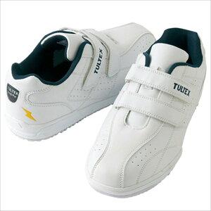 TULTEX (タルテックス) セーフティシューズ(マジック) AZ-51626 101 1708 【メンズ】【レディース】 安全靴 靴 シューズ スニーカー