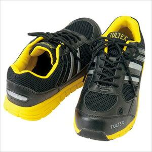 TULTEX (タルテックス) セーフティシューズ AZ-51634 010 1708 【メンズ】【レディース】 安全靴 靴 シューズ スニーカー