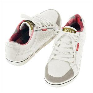 TULTEX (タルテックス) セーフティシューズ AZ-51701 001 1708 安全靴 靴 シューズ スニーカー 【メンズ】【レディース】