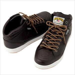 TULTEX (タルテックス) ミドルカットセーフティシューズ AZ-51633 022 1708 【メンズ】【レディース】 安全靴 靴 シューズ スニーカー