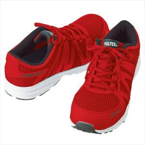 TULTEX (タルテックス) セーフティシューズ AZ-51649 009 1802 安全靴 靴 シューズ スニーカー 【メンズ】【レディース】