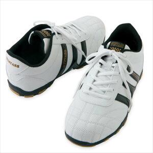TULTEX (タルテックス) セーフティシューズ AZ-58018 001 1802 【メンズ】【レディース】 安全靴 靴 シューズ スニーカー