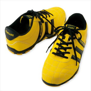 TULTEX (タルテックス) セーフティシューズ AZ-58018 019 1802 【メンズ】【レディース】 安全靴 靴 シューズ スニーカー