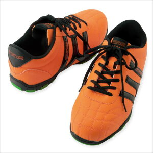 TULTEX (タルテックス) セーフティシューズ AZ-58018 063 1802 【メンズ】【レディース】 安全靴 靴 シューズ スニーカー