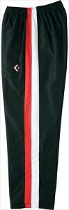 CONVERSE (コンバース) ウォームアップパンツ(裾ボタン) 1911 CB162506P 1803 【メンズ】【レディース】【男女兼用】 バスケットボール トレーニングウェア