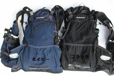 メンズYURENIKUIZAINO3(ザイノ3)【ユレニクイランニングトレイルランニング】