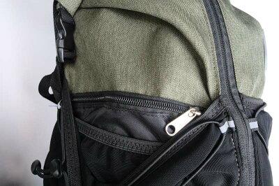 通勤リュックYURENIKUITU-KIN/OYAMA揺れにくいトレイルランザックハイキングリュックデイバックタウンユース大容量スマートフォン送料無料