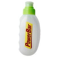 powerbarパワーバーオリジナルジェルフラスク(120ml)ジェルフラスクランニングボトル水分補給