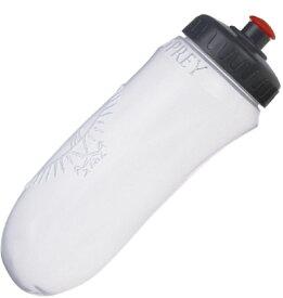 OSPREY オスプレイ スポーツボトル530ml