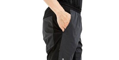 【ウィメンズ】finetrackファイントラックWomen'sスカイトレイルパンツハイキングトレッキングランニングシャツトレイルランニング