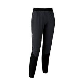 【ウィメンズ】finetrack ファイントラック Women's スカイトレイルパンツ ハイキング トレッキング ランニングシャツ トレイルランニング