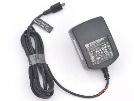 純正新品 ASUS TransBook T100 T100TA T100TAM T100chi T100HA T100TAL 用 ACアダプター 5V3A PSA15R-050P
