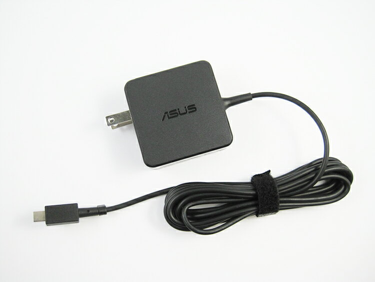 純正新品 ASUS EeeBook X205T X205TA 、VivoBook E200H E200HA、E202SA L202SA E205S E202S F205TA 用 ACアダプター 19V 1.75A
