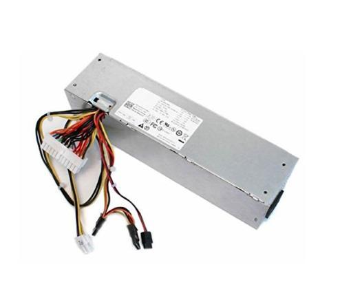 純正新品 DELL OptiPlex 3010 7010 9010 SFF 用 240W電源ユニット