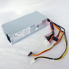 HP PCA227 PS-6221-9 633193−001 FH-ZD271MGF 270W電源ユニット