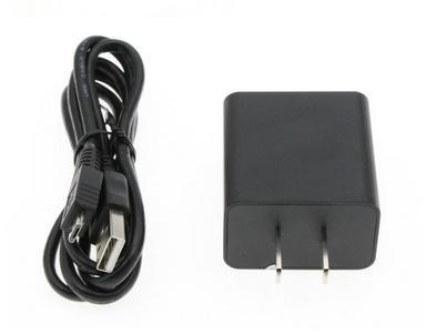 純正新品 Lenovo YOGA Tablet 2、 YOGA Tab 3 10、Miix 2 8用 5.2V 2A ACアダプター PA-1100-17CN 充電器