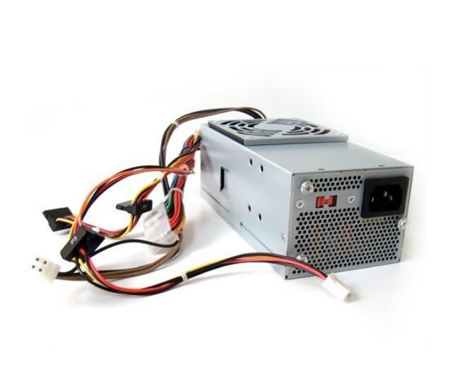 新品 1年間の製品保証!! Dell Vostro 100(Slim) 200(Slim) 200 220S 230S 260S 400、Studio 540s SFF用 電源ユニット用 250W 電源ユニット