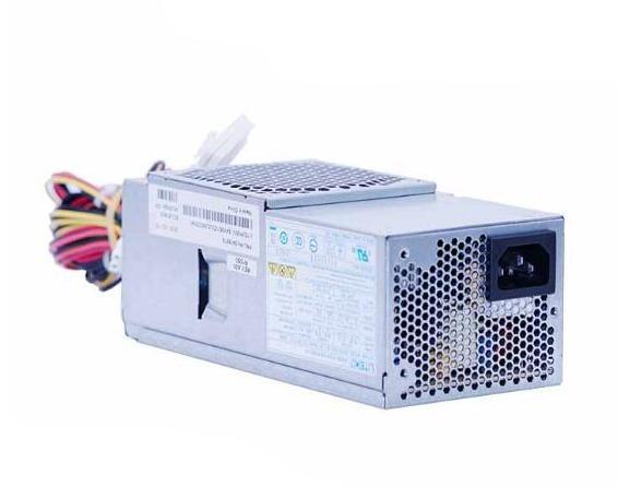 新品 1年間の製品保証!! Dell Vostro 200 220S 230S 260S 用 電源ユニット PS-5241-02
