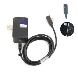 ASUS TransBook T100TA T100TAM T100chi T100HA T100TAL T101HA PSA15R-050P 互換用 13W ACアダプター