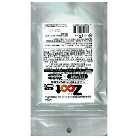 【送料無料C】ズーット Zoot 徳用300粒《犬猫小動物用、乳酸菌、エンテロコッカス・フェカリス・FK−23、Tsuyatto、ツヤット、II型コラーゲン、2型コラーゲン、ニチニチ製薬、プロテサン》