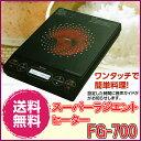 Imgrc0068528015
