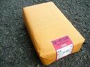 ヨーポリ袋 大洋社 透明 袋 チャックなし PE袋 ポリエチレン袋 厚み0.02mm×幅305mm×深さ410mm×1セット(1000枚入)