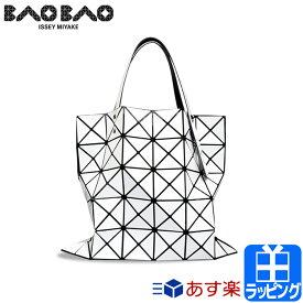14f737fcb03b バオバオ バオバオイッセイミヤケ バッグ トートバッグ BAO BAO LUCENT BASICS 6×6  baobao