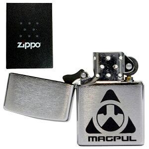 【お盆も出荷】ジッポー ZIPPO ライター Magpul Dynamics マグプル ダイナミクス #200 200番 【オイルライター ジッポライター 刻印 喫煙具 タバコ 煙草 男性 女性 メンズ レディース 芯 フリント 石