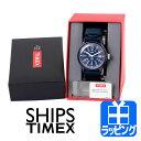 タイメックス 腕時計 キャンパー SHIPS別注 ネイビー ORIGINAL CAMPER 【TIMEX SHIPS メンズ レディース ブランド お…