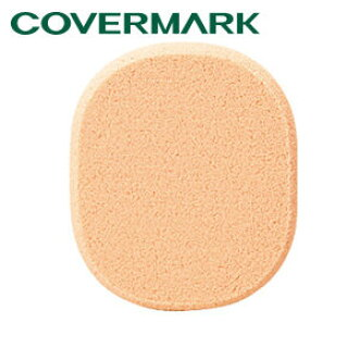 Covermark foundation sponge Co., Ltd.